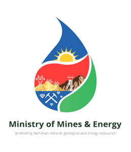 Anticor-Ministry-of-Mines-And-Energy